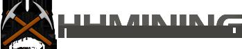 HHMining.com - Покер майнинг